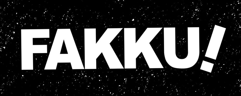 Fakku : Brand Short Description Type Here.